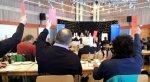 20141109_ver.di Bonn_Generalanzeiger
