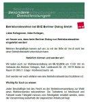 berlinerdialog