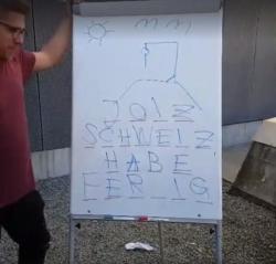 1471891304_joiz-hangman-in-der-schweiz