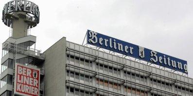 berliner2_f