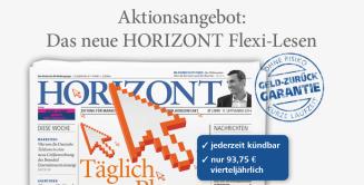 promobereich_flexi-lesen-151676-detaila