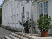 BKartA_ Ansicht Eingang Haus 1