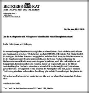 Soli-Mail-Zeit-Online-287x300